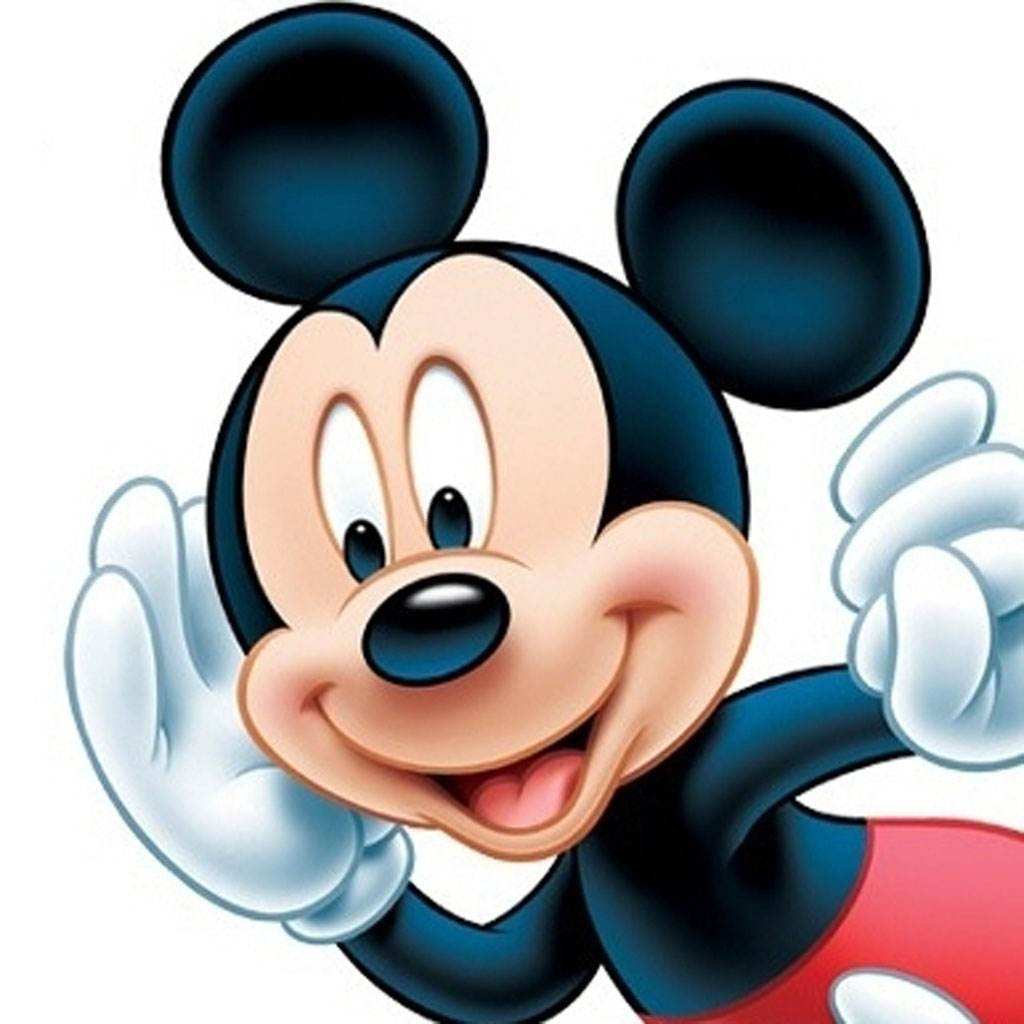 mickey mouse (www.images.free-extras.com)