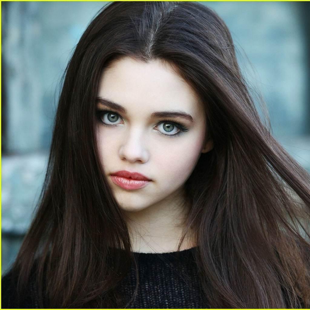 adolescenta (www.images4.fanpop.com)