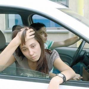 calatoria cu masina (www.libertatea.ro)