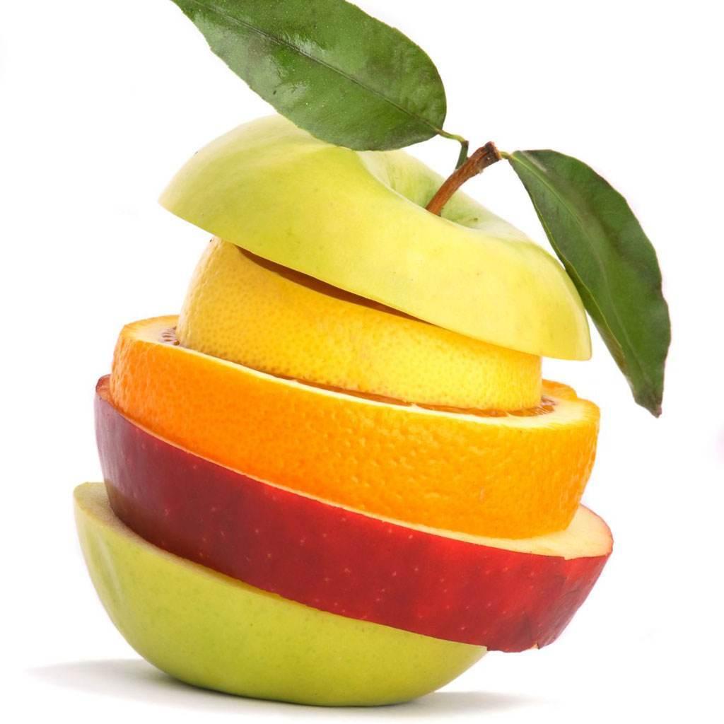 fructe (www.media.roportal.ro)