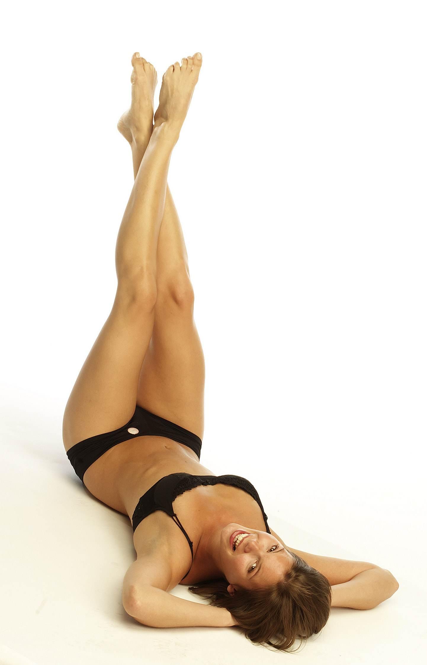 exercitii fizice (www.terapii-alternative.com)
