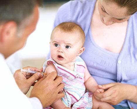 Vaccin 1