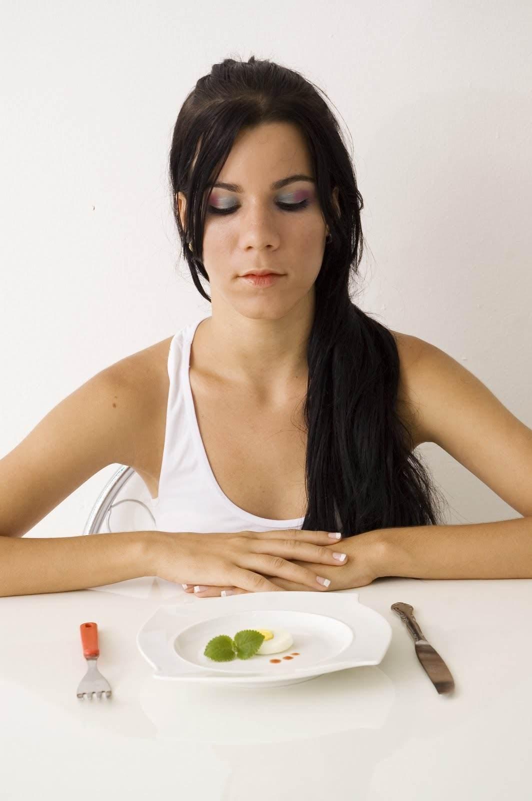dieta (http://4.bp.blogspot.com)