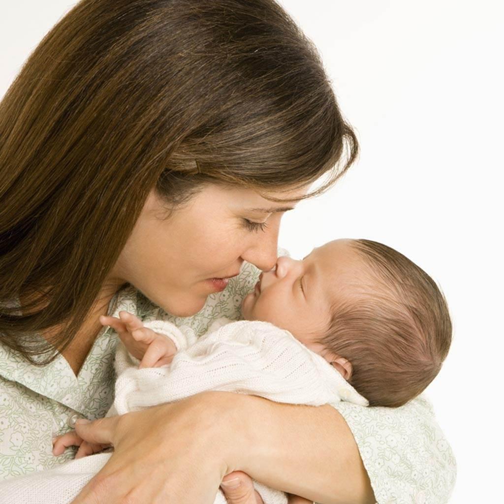 ingrijirea-bebelusului