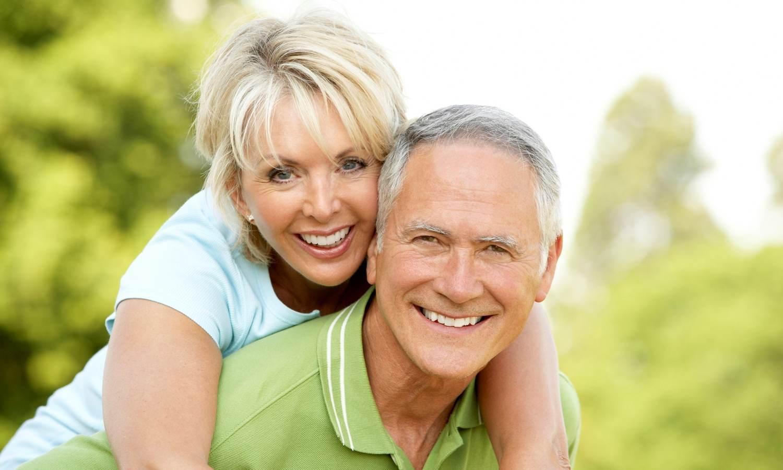 menopauza 2