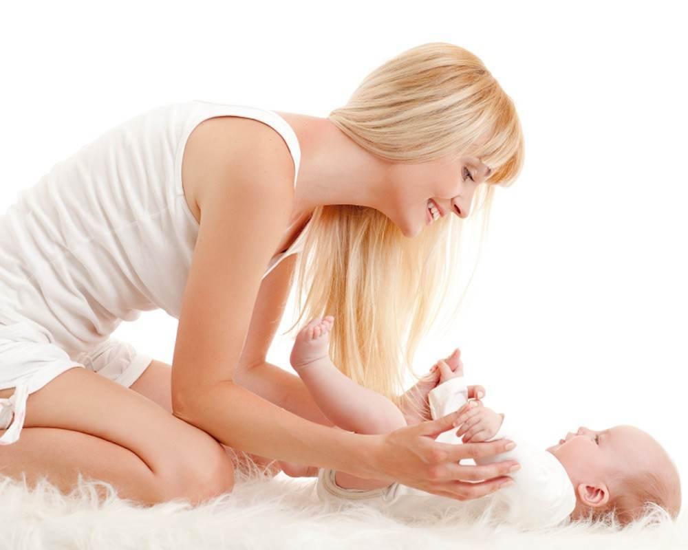 mama si copil (www.umamma.ie)