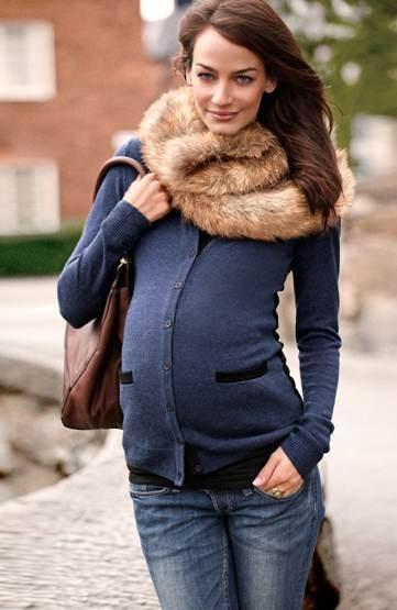 gravida 2
