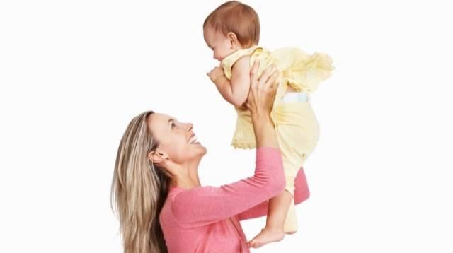 indemnizatia-pentru-cresterea-copilului