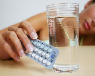 pilule_contraceptive