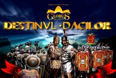 destinul_dacilor