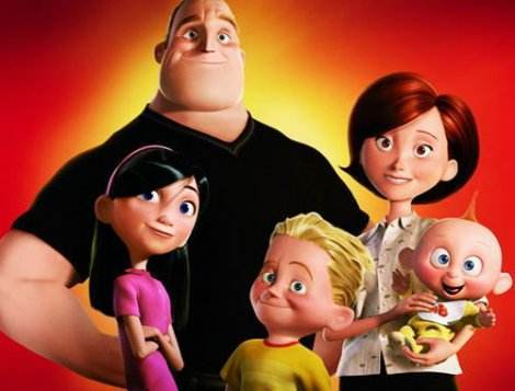 images-incredibles