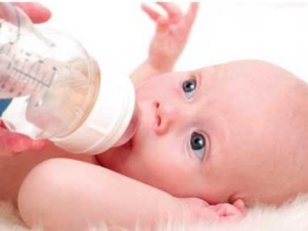 lapte-praf