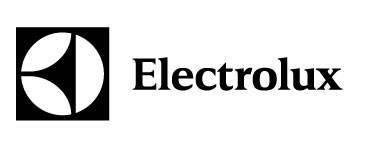 electrolux sigle