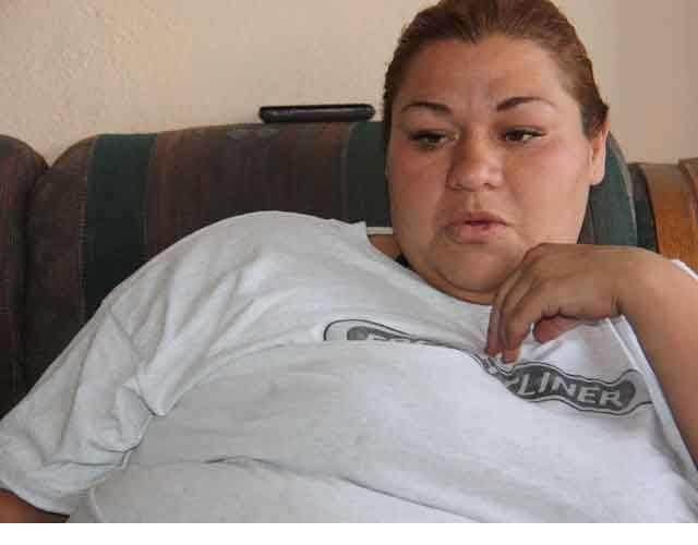 Karla-Vanessa-Perez