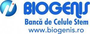 logo biogenis