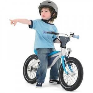 bicicleta-copii