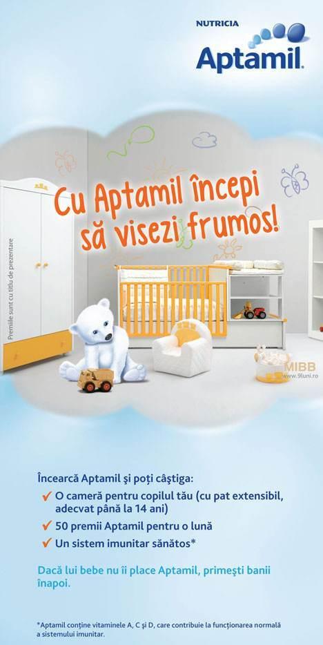 Cu-Aptamil-incepi-sa-visezi-frumos