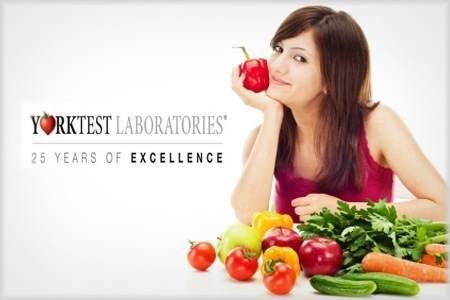 analize intoleranta alimentara pret