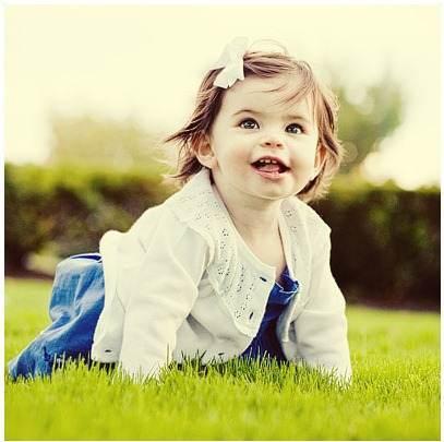 Beautiful-Baby-Girl-Portraits (1)