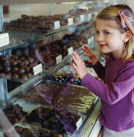 kid-chocolate