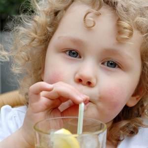 consum de suc de fructe