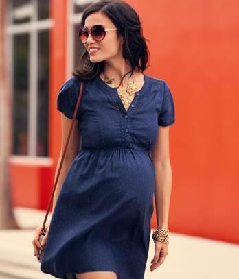 2012_G10_Women_Maternity_Wear