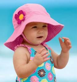 baby-sun-hat-steppink