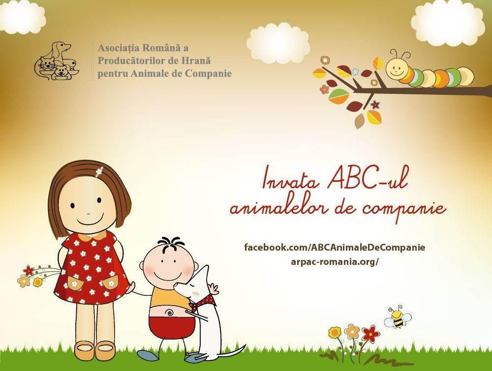 Arpac image