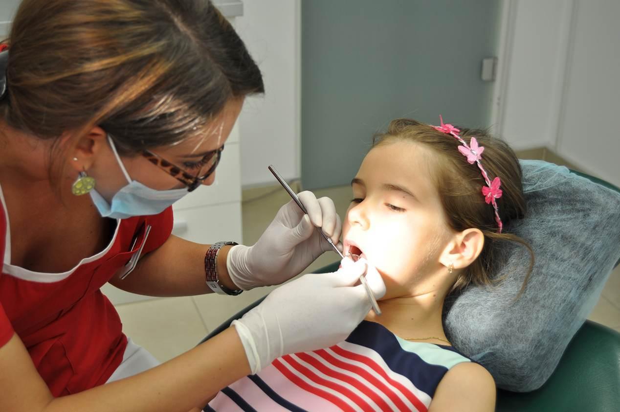 La_stomatolog2