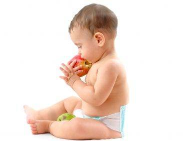 babyfoodrecipesnewsletter