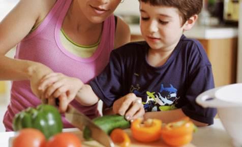 healthy-eating-habits-children