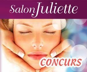 concurs juliette