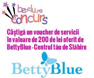 concurs bettyblue300x250