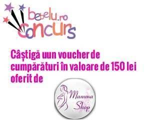 concurs mammashop voucher300x250