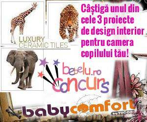 v2-concurs-Babycomfort