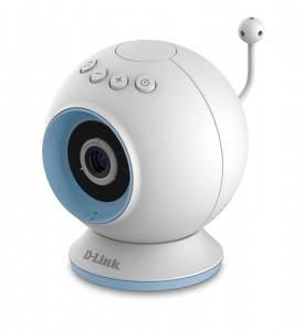 Image_EyeOn Baby Camera_D-Link_8