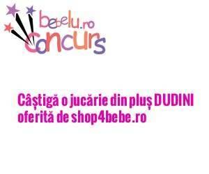 oncurs shop4bebe300x250
