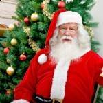 photodune-439977-santa-with-a-christmas-tree-s-670x446