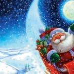 santa-claus-christmas-new-year-wishes-wallpapers-normal