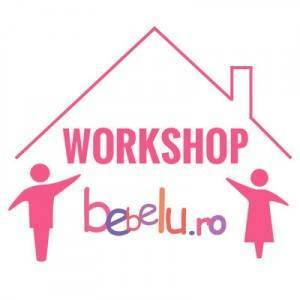 workshop-pentru-parinti-marca-bebelu-300x300