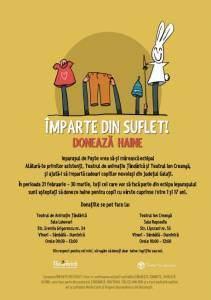 IMPARTE_DIN_SUFLET_.1