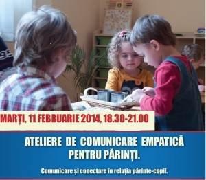 ateliere-comunicare-empatica-fb