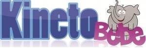 logo_KB_jpg