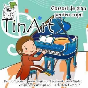 Curs_Tin_Art_pian