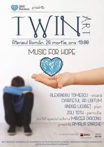 Twin_Art_2014 ADVERTORIAL