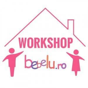 workshop-pentru-parinti-marca-bebelu-300x300 (1)