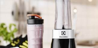 Electrolux-Sport-Blender