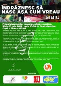 Afis_sibiu_Alb (2)