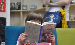 Lectura_pentru_copii_7-1 (2)