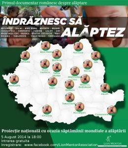 Sibiu alaptare_map (2)